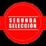 Segunda Selección - Liquidación